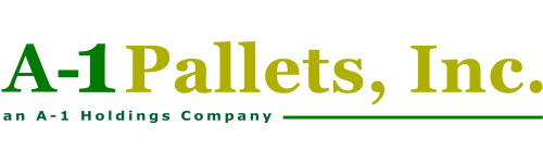 A-1 Pallets, Inc.